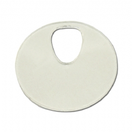 SensorTack® Ready type H1/13360152